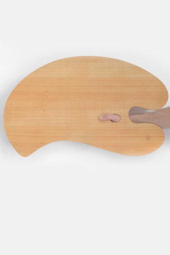 13-G-Tavolozza-ovale-gigante-di-Cappelletto-oliata-45x60-2