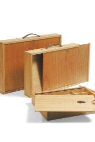 CA-1-Beech-wood-sketch-box-23x33-Cappelletto-01