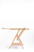 CS-50-Cavalletto-da-studio-convertibile-in-tavolo-Cappelletto-particolare1002.jpg