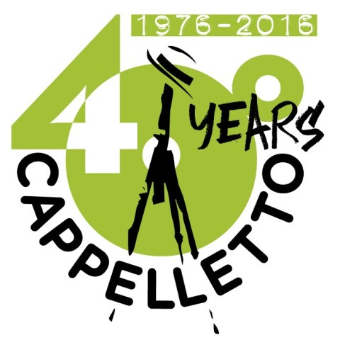 Cappelletto_logo_03_vector.