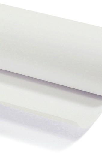 P-R-Rotolo-di-carta-Cappelletto-per-lavagna-L-1