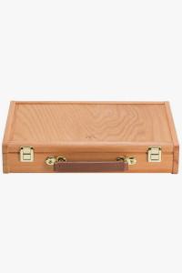 CA-10 Cassetta-porta-colori-in-legno-di-faggio,-con-maniglia-e-tavolozza-Cappelletto-particolare1000.jpg