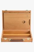 CA-10 Cassetta-porta-colori-in-legno-di-faggio,-con-maniglia-e-tavolozza-Cappelletto-particolare1002.jpg