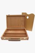 CA-10 Cassetta-porta-colori-in-legno-di-faggio,-con-maniglia-e-tavolozza-Cappelletto-particolare1003.jpg