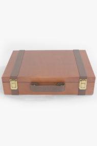 CA-7/VE-Cassetta-porta-colori-verniciata-noce-22x33-Cappelletto-04