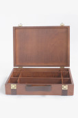 CA-7/VE-Colours-box-Lacquered-walnut-leather-fittings-Cappelletto-22x33-03