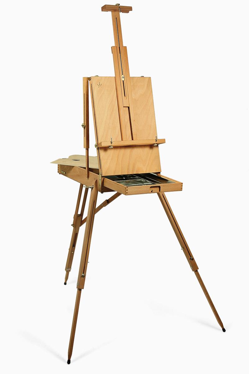 Cc 30 cassetta cavalletto grande cappelletto articoli for Ikea cassetta legno