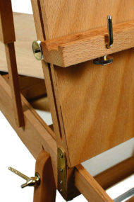 CC-30-Big-sketch-box-easel-Cappelletto-03