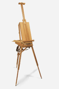 CC-32-Small-sketch-box-easel-Cappelletto-03
