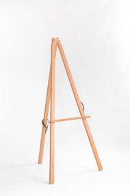 CE-155-portable-display-lyre-easel-Cappelletto-with-handle-for-transport-04