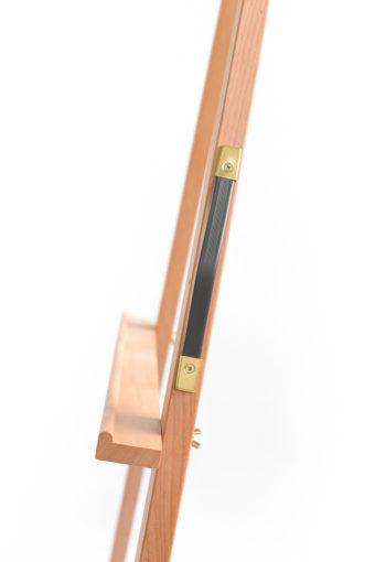 CE-155-Cavalletto-a-lira-portatile-da-esposizione-Cappelletto-particolare1001.jpg
