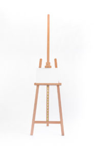 CL-19-classic-lyre-easel-Cappelletto-04