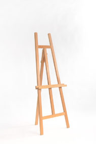 CL-5-basic-lyre-display-easel-Cappelletto-01