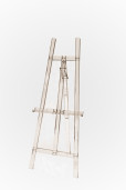 CL-5-PLEX-Display-Lyre-Easel-Transparent-Plexiglass-methacrylate-Cappelletto-06