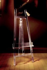 CL-5-PLEX-Cavalletto-a-lira-trasparente-da esposizione-Cappelletto-particolare1003.jpg