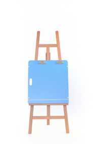 CL-5V-display-lyre-easel-walnut-lacquered-Cappelletto-04