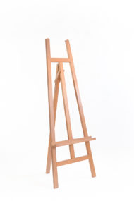 CL-5V-display-lyre-easel-walnut-lacquered-Cappelletto-03