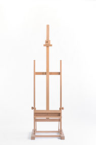 CS-20-Studio-easel-middle-size-Cappelletto-08