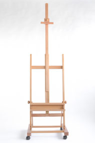 CS-200-BIS-big-studio-easel-250cm-restyled-Cappelletto-06