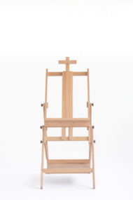 CS-50-multifunction-studio-easel-convertible.into-table-Cappelletto-09