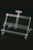 CT-18-PLEX-Cavalletto-da-tavolo-trasparente-Cappelletto-particolare1002.jpg