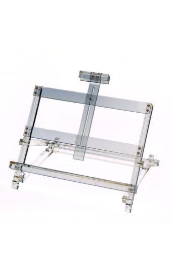 CT-18-PLEX-Cavalletto-da-tavolo-trasparente-Cappelletto-particolare1004.jpg