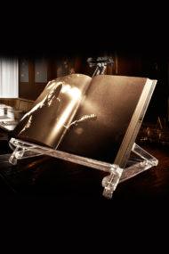 CT-18-PLEX-Cavalletto-da-tavolo-trasparente-Cappelletto-particolare1005.jpg