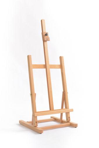CT-3-Cavalletto-da-tavolo-base-quadrata-Cappelletto-particolare1003.jpg