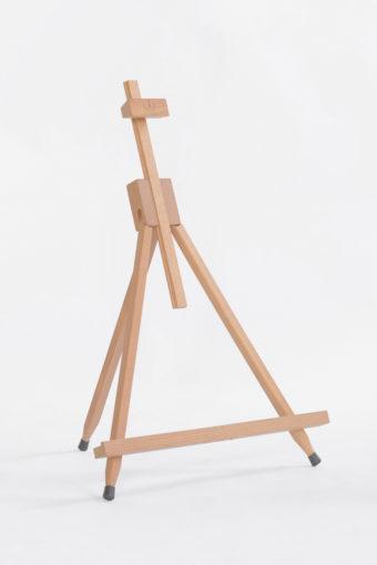 CT-4-Cavalletto-da-tavolo-pieghevole-Cappelletto-particolare1000.jpg