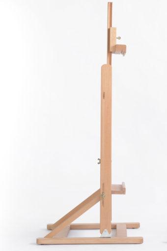 CT-7-Cavalletto-da-tavolo-grande-Cappelletto-particolare1001.jpg