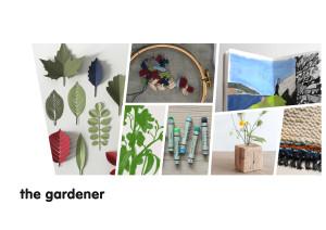 gardener-CRW-presse-2018-rgb