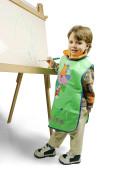 L-1-Cavalletto-Lavagna-bifacciale-per-bambini-03