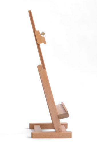 MS-14-Cavalletto-da-tavolo-base-quadrata-Cappelletto-foto1000.jpg