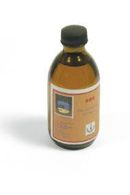 Olio-204-olio-protettivo-manutenzione-Cappelletto