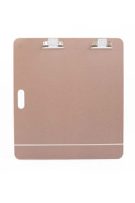 SB-2-Sketching-clip-board-57x63-Cappelletto-02