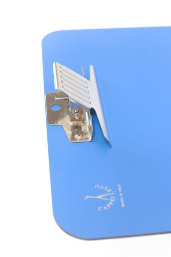 SBL-4545-Tavoletta-da-schizzo-in-HPL-di-Cappelletto-con-pinza-portablocco-45x45-03