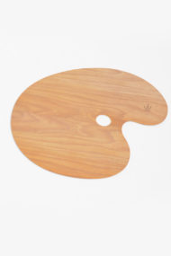 Walnut-palette-oval-Cappelletto-03