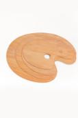 tavolozze-oliate-ovali-Cappelletto-1